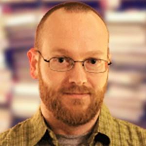 JP Dillingham, CTO of TuitionFit